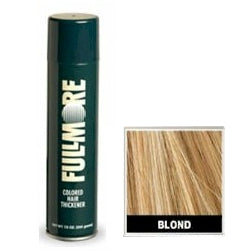 Fullmore Colored Hair Thickener - Blond - 7.5 oz.