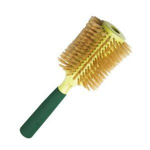 Monroe Glamour 3½ Inch Diameter Brush