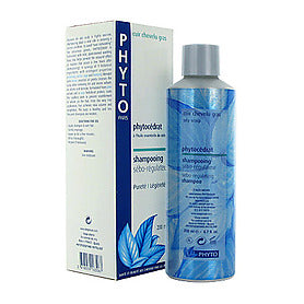 Phytocedrat Shampoo (Regulating Shampoo) – 6.7oz