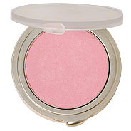 Senna Blush - Sheer Matte