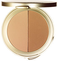 Senna Mineral Mix Pressed Foundation Duo  DISCONTINUED