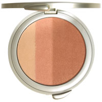Senna Radiance Face Color Trio