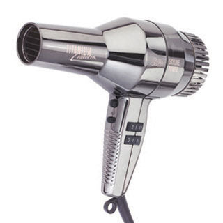 Solis Titan Hair Dryer – Type 407T DISCONTINUED