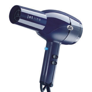 Solis Jetline Hair Dryer – Type 415 DISCONTINUED