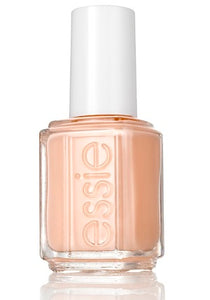 Essie A Crewed Interest - 790