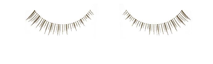 Ardell 108 Brown Lashes