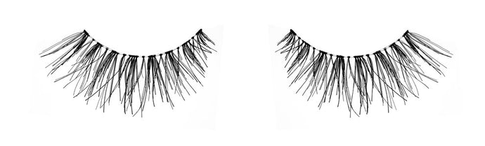 Ardell 113 Black Lashes