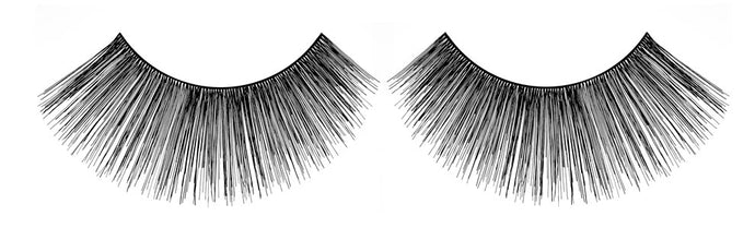 Ardell 115 Black Lashes