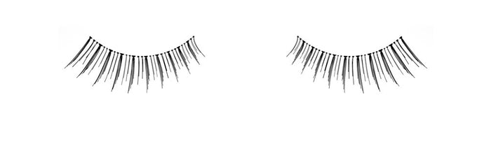 Ardell Babies Black Lashes