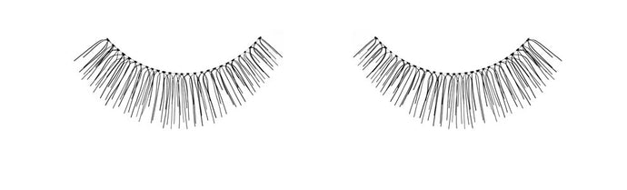 Ardell Beauties Black Lashes