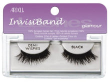 Ardell Demi Wispies Black 1 pack