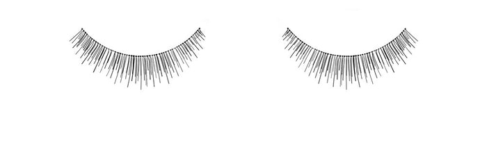 Ardell Demure Black Lashes