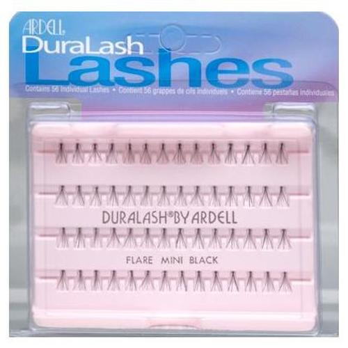 Ardell Flare Mini Black Individual Lashes