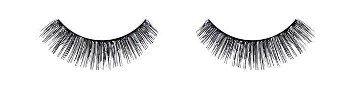 Ardell Stunning Black Lashes