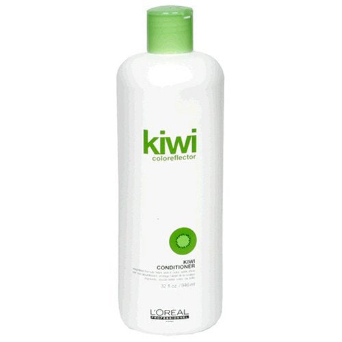 L'Oreal  RTec Kiwi Conditioner (Coloreflector) 32oz