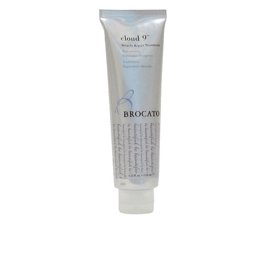 Brocato Cloud 9 Miracle Repair Treatment 5.25oz