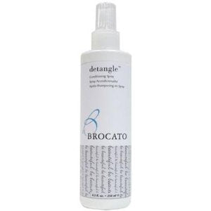 Brocato Detangle Conditioning Spray 8.5oz