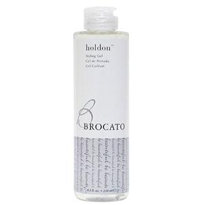 Brocato Holdon Styling Gel 8.5oz