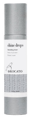 Brocato Shine Drops Smoothing Serum 1.5oz