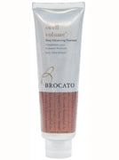 Brocato Swell Volume Deep Volumizing Treatment 5.25oz