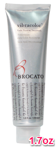 VibraColor Fade Prevent Treatment by Brocato