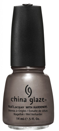China Glaze Hunger Games - Hook and Line