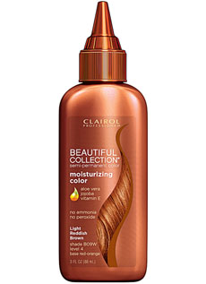 Clairol Beautiful Collection Hair Color 3oz. - Choose your color