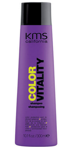 KMS Color Vitality Shampoo 10.1 fl oz