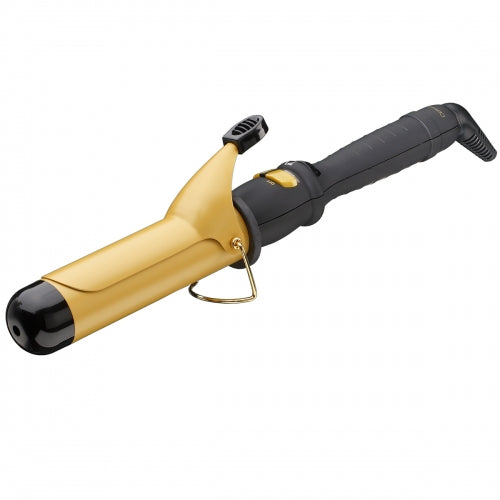 BaByliss Pro Ceramic Tools Professional Curling Iron -  1 1/2