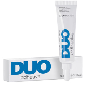 DUO Surgical Adhesive Net Wt. 1/2oz or 0.5 oz / 14 g