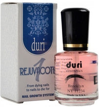 Rejuvacote Nail Growth System by Duri - w/ FREE SHIPPING!!!