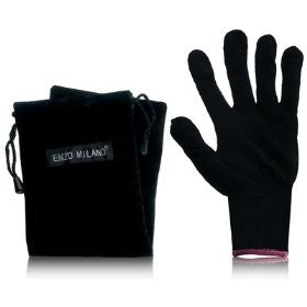Enzo Milano Glove and Travel Case Combo - FREE SHIPPING!!