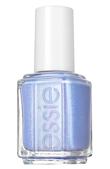 Essie Bikini so Teeny - 800