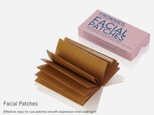 Frownies Anti Wrinkle Patches - Forehead and Between Eyes - 144 Ct w/ FREE SHIPPING!