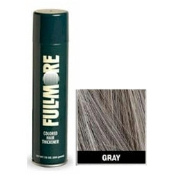 Fullmore Colored Hair Thickener - Gray 7.5 oz.