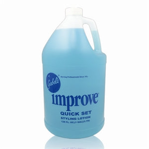 Gabel's Improve Quick Set Styling Lotion - Gallon