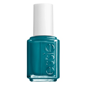 Essie Go Overboard - 782