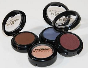 Joe Blasco Eyeshadow