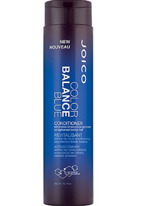 Joico Blue conditioner