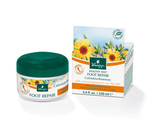 Kneipp Healthy Feet Foot Repair 3.4oz