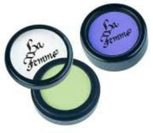 La Femme Pressed Eye Shadow - Choose your shade!