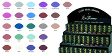 La Femme Ultra Pearl Eye Shadow - Choose your shade!!