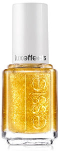 Essie - luxeffects - As Gold as It Gets