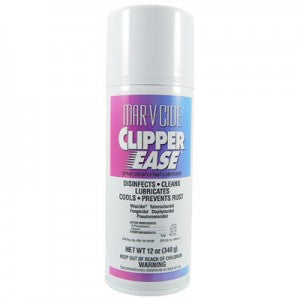 Mar-V-Cide-Clipper-Ease12oz