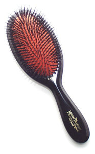 Mason Pearson Small Extra 100% Boar Bristle Hair Brush