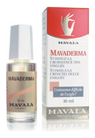 Mavala Mavaderma Nail Growth Stimulator 10ml