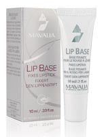 Mavala Lip Base 10ml