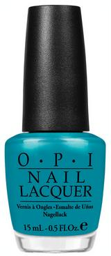 OPI Nicki Minaj Fly