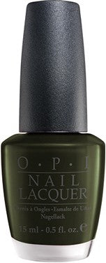 OPI Here Today