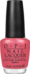 OPI My Address is Hollywood